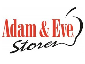 Learn more about Adam and Eve Stores franchise opportunity