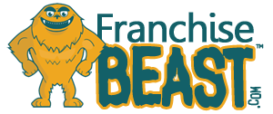 Welcome to Franchise Beast