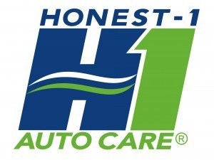 Honest-1-Auto-Care-Franchise-Beast