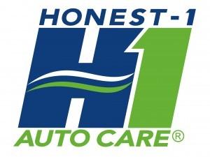 Honest-1-Auto-Care-Franchise-For-Sale