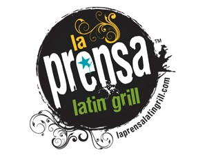La Prensa Latin Grill Restaurant Business Opportunity for Sale Cuban