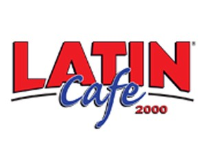 Learn more about the Latin Cafe 2000 Franchise Opportunity