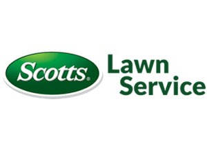 Learn more about the Scotts Lawn Service Franchise Opportunity