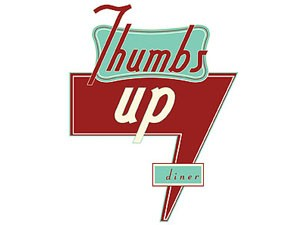 Learn more about the Thumbs Up Diner Franchise Opportunity