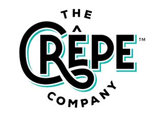 crepe-company-franchise