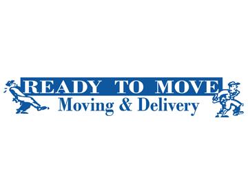 moving-franchise