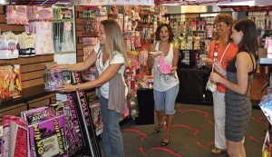 Adult-store-for-sale-franchise-opportunity-copy-300x173