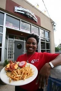 Atlanta-Breakfast-Diner1-200x300-200x300
