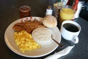 Best-Breakfast-in-Atlanta-300x200-300x200
