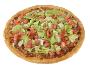 Best Pizza Franchise to Buy 2015 2016