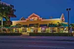 Latin-Cafe-2000-Franchise-For-Sale-Opportunity-2-300x200