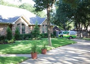 Lawn-Care-Franchise-Florida-300x213