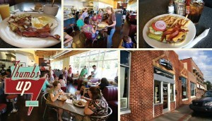 Thumbs-Up-Diner-Franchise-For-Sale-300x171