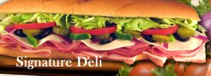 Sobik's Subs Sandwich Franchise