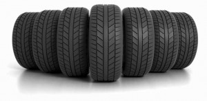 rent-and-roll-franchise-tire-and-wheel-business