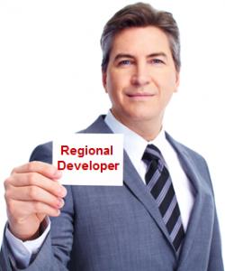 360 Brands Regional Developer Opportunity Franchise Beast