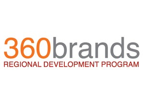 360 Brands Regional Development Program Franchise Beast