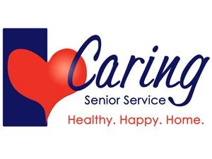 Caring Senior Service Franchise Beast