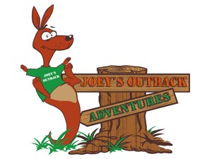 Joey's Outback Adventures Childrens Franchise Beast