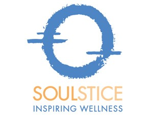 Soulstice Wellness Franchise Beast