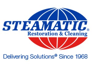 Steamatic Restoration and Cleaning Franchise Beast