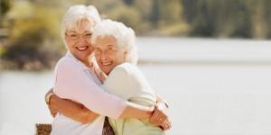 best home senior care franchise