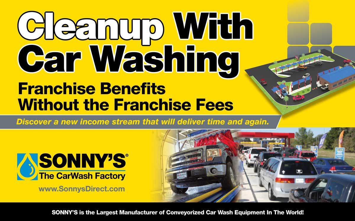 CleanUp-with-Car-Washing-franchise-beast