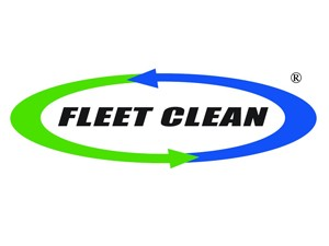 Fleet Clean Franchise Beast Truck Wash Business For Sale