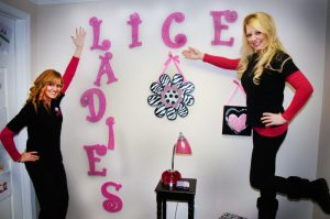 looking for a home based franchise to buy check out lice ladies franchise