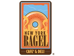 new-york-bagel-cafe-and-deli-franchise-opportunity-logo