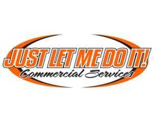 just-let-me-do-it-commercial-services-logo