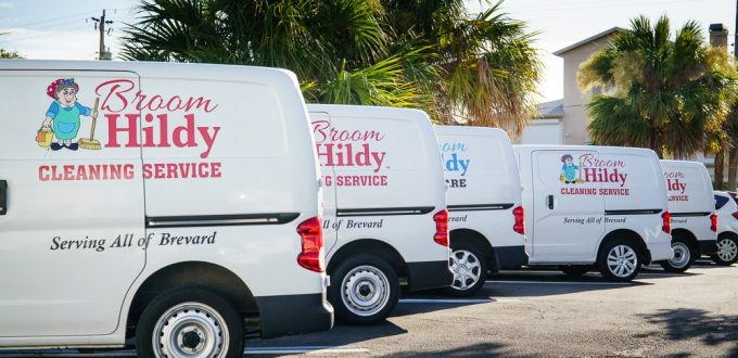 Broom-Hildy-Cleaning-Franchise-2