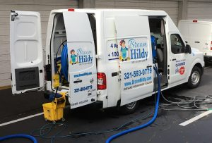 Broom-Hildy-Cleaning-Franchise-3