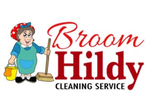broom-hildy-cleaning-franchise