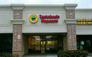 Tastebuds Popcorn Business Opportunity 8